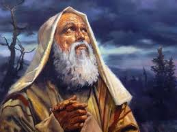 The Bible Story About Abraham