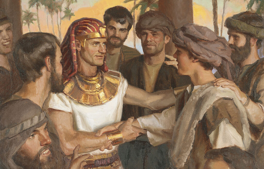 joseph-and-his-brothers