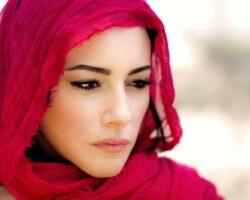 Bible Women Story Of Rahab